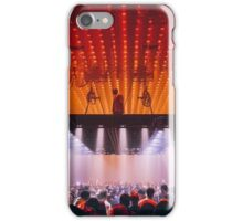 The Life Of Pablo iPhone Case/Skin