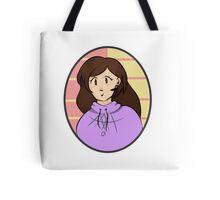 Awesome Chibi Tote Bag