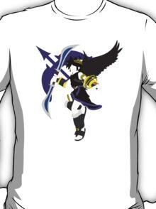 Super Smash Bros Dark Pit T-Shirt