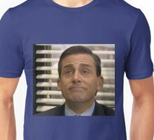 michael scott Unisex T-Shirt