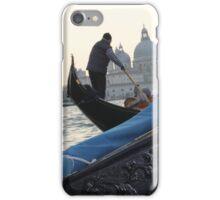 Venetian Dream iPhone Case/Skin