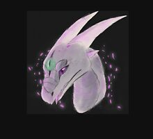 Ender Dragon Unisex T-Shirt