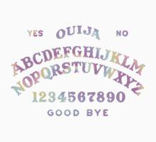 rainbow ouija T-Shirt