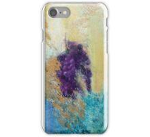 GLORY CLUSTER iPhone Case/Skin
