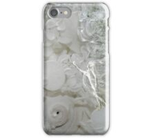 Ocean Winds iPhone Case/Skin