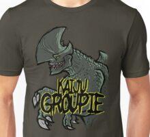 Kaiju Groupie - Trespasser Unisex T-Shirt