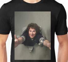 seth rogen  Unisex T-Shirt