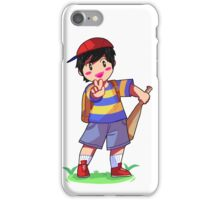 ✮FUZZY PICKLES!✮ iPhone Case/Skin