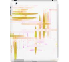 MoMo iPad Case/Skin