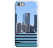 I Want One of Those!! iPhone Case/Skin