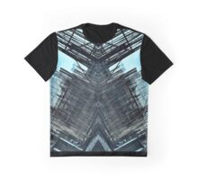 Steel Memories - 01 Graphic T-Shirt