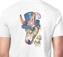 Mr Don Claire Unisex T-Shirt