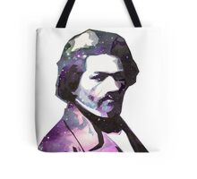 40th Century Fly. Tote Bag
