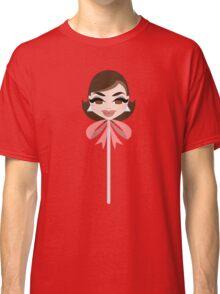 Lisa Rinna  Classic T-Shirt