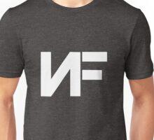 NF Rap Unisex T-Shirt