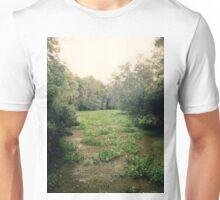 Old Florida Unisex T-Shirt
