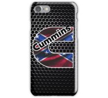 Cummins iPhone Case/Skin