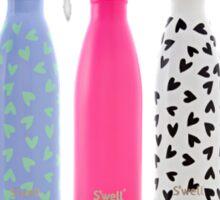 Swell Bottle Sticker