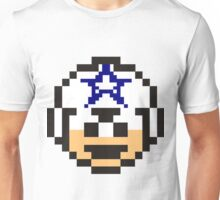 DALLAS COWBOYS_2 Unisex T-Shirt