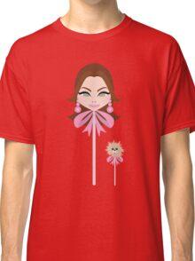 Lisa Vanderpump Classic T-Shirt