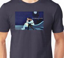 Fairy tale Unisex T-Shirt