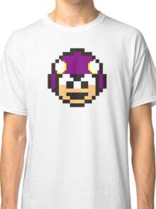 MINNESOTA VIKINGS Classic T-Shirt