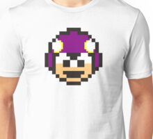 MINNESOTA VIKINGS Unisex T-Shirt