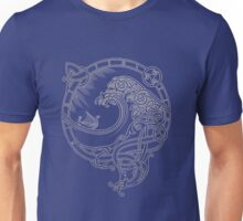 NORTH WIND Unisex T-Shirt