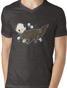 Otterman T-Shirt
