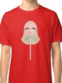 Kathryn Edwards Classic T-Shirt