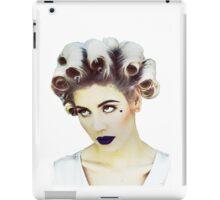 Marina Diamandis iPad Case/Skin