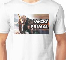 FARCRY GAME ALBUMS 1 Unisex T-Shirt