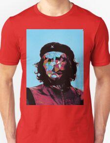 El Che Unisex T-Shirt