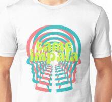 tame impala Unisex T-Shirt