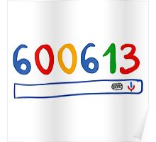 600613 search engine Poster