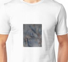 Imaginary Friend by 'Donna Williams' Unisex T-Shirt