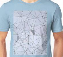 Geometry II Unisex T-Shirt