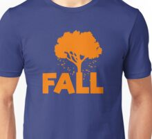 Fall (Season) Unisex T-Shirt