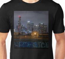 LA Nights Unisex T-Shirt