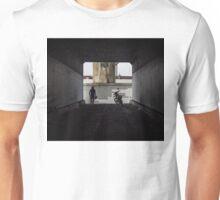 Under the Six Unisex T-Shirt