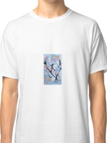 Jungle Gym 3 by 'Donna Williams' Classic T-Shirt
