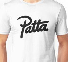 Patta Unisex T-Shirt