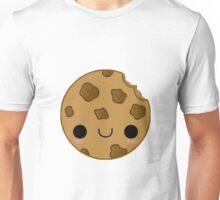 Cook Unisex T-Shirt