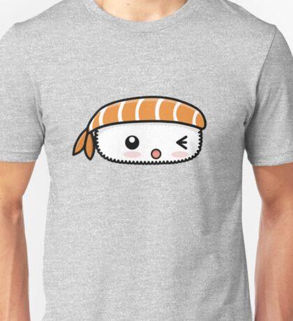 Sushi Unisex T-Shirt