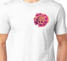 CURLER Unisex T-Shirt