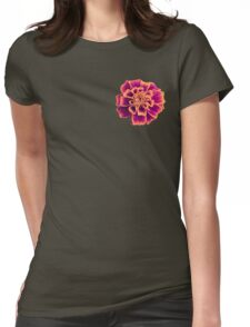 CURLER Womens Fitted T-Shirt