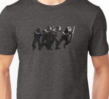 Rainbow Six Siege Unisex T-Shirt