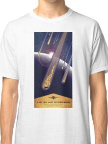 Red Rising - Iron Rain Classic T-Shirt