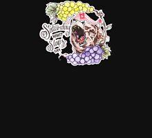 Saturday Night Slapz Logo Unisex T-Shirt