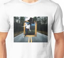 Create your own magic Unisex T-Shirt